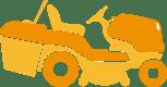 Ride_On_Mower_OPE