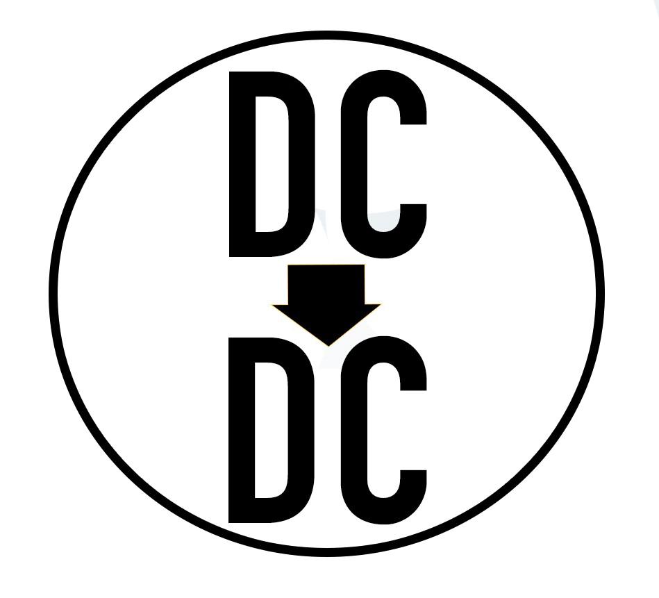 dc-dc-1