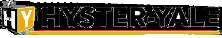 hyster-yale-logo-1